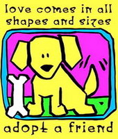adoptAdog