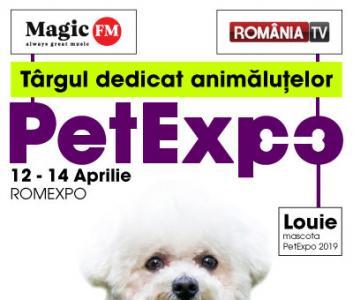 petexpo2019_headermobile_partners_mascot-1
